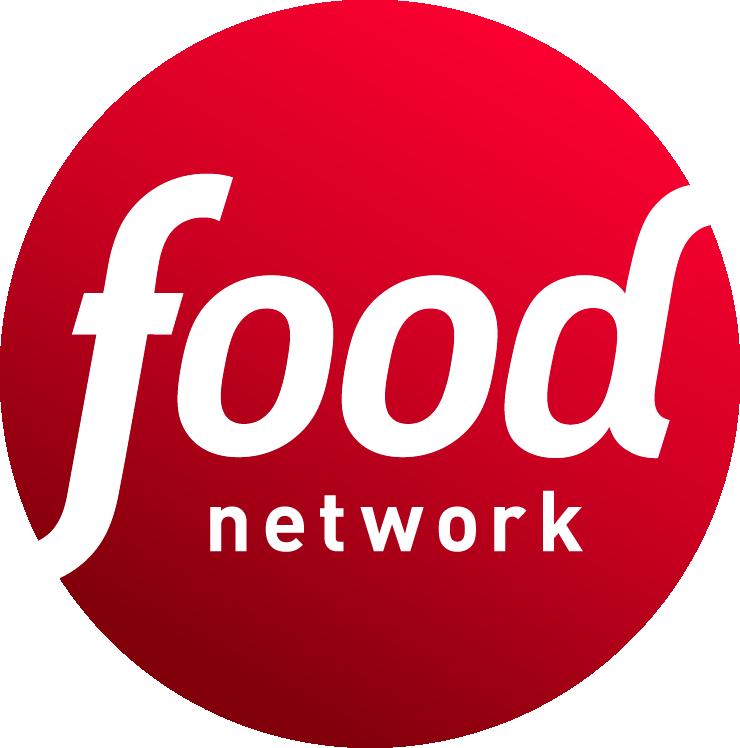 FOOD_BrandLogo_Gradient_US_master.png