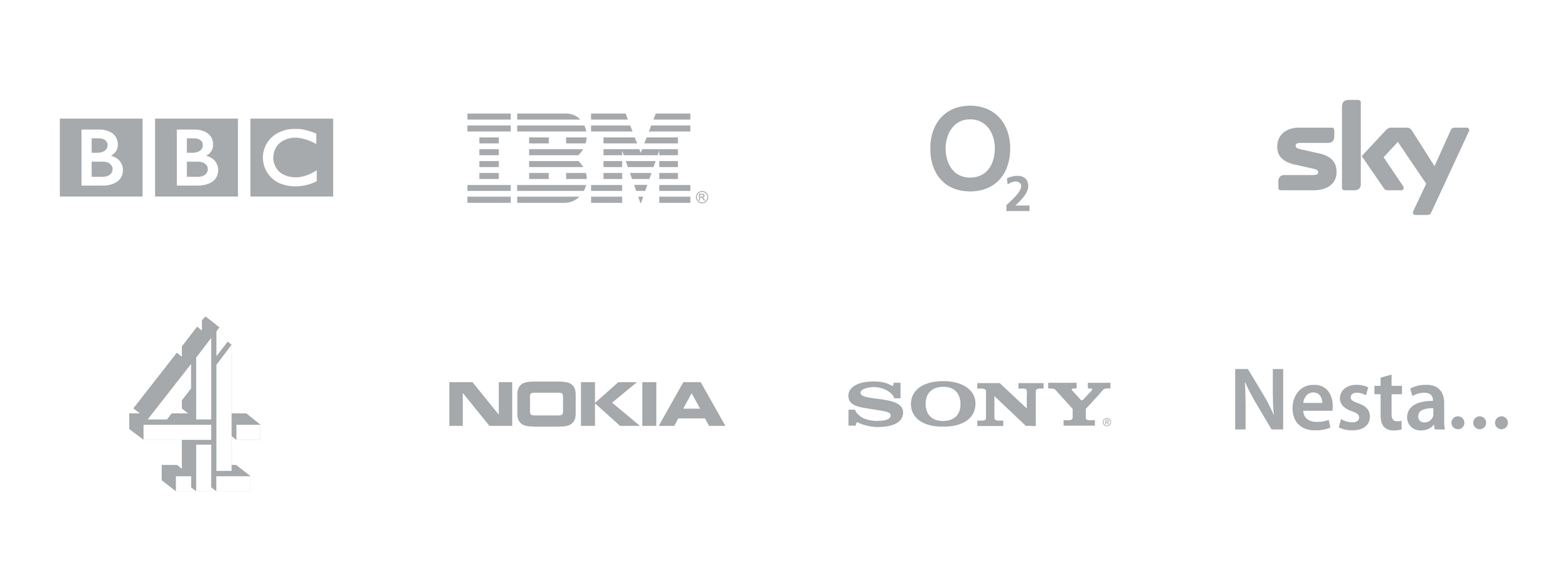 logos section_V2-01.jpg