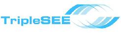 TripleSee logo-01.jpg
