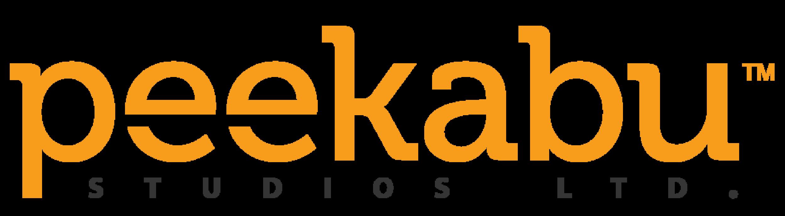 peekabu_logo_lg.png-01.png
