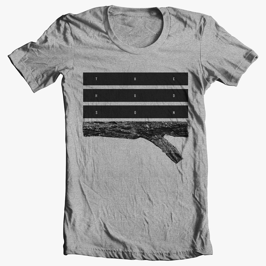 THB_shirt_barbranch.jpg