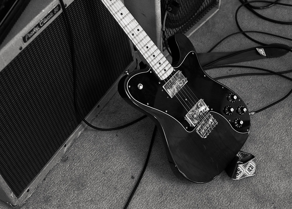 Cobey-Guitar.jpg
