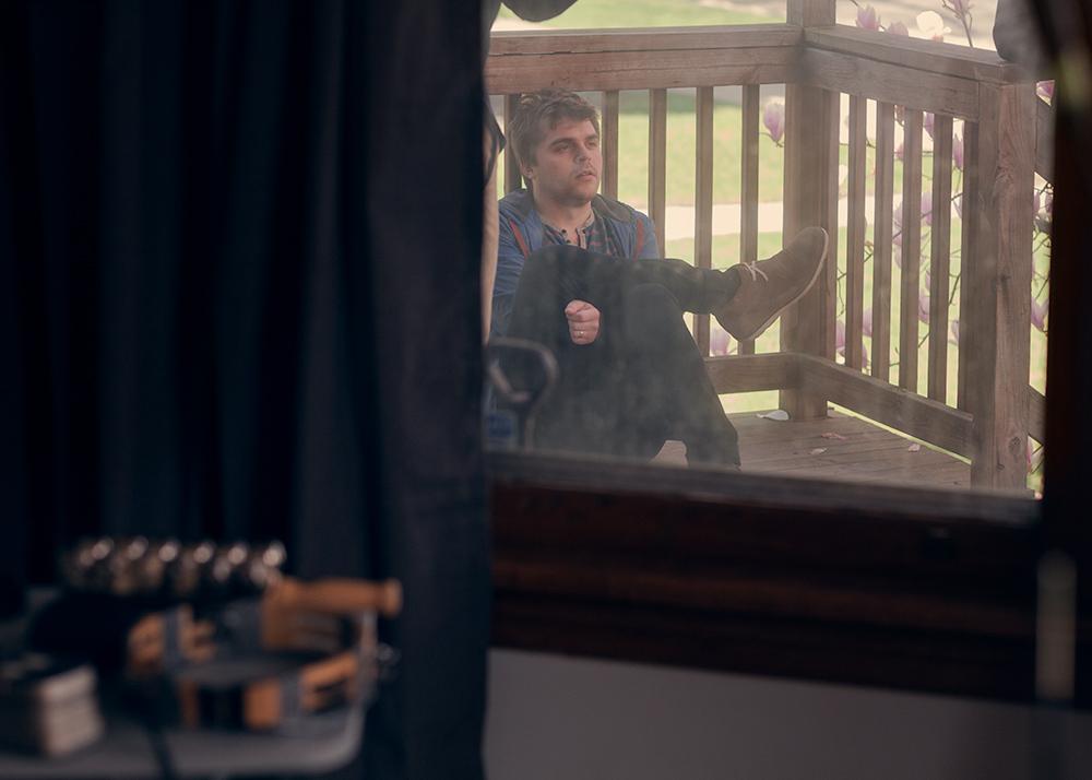 Corey-Outside.jpg