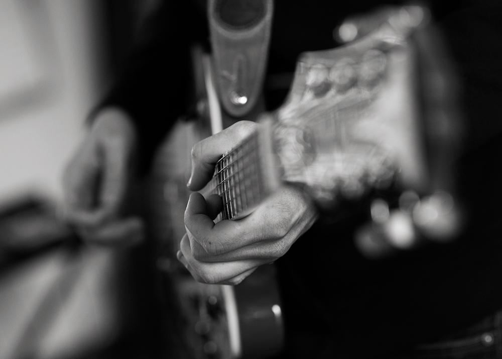 Jacob-Guitar.jpg