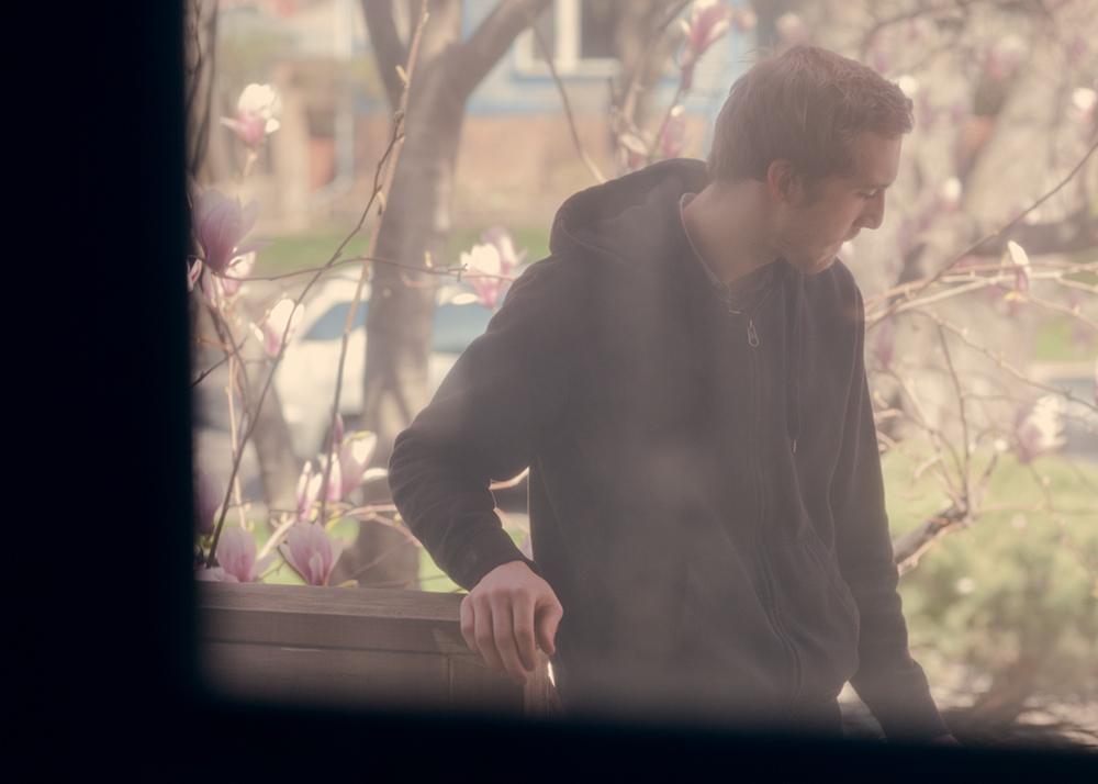 Jacob-Outside.jpg
