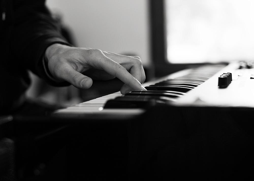 Matt-Keyboard.jpg