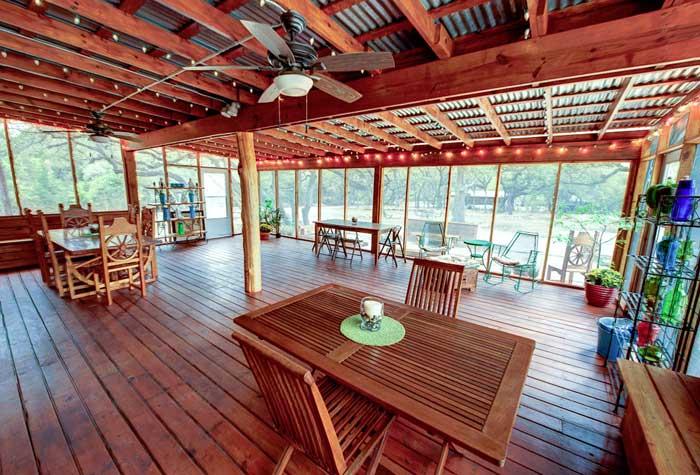 writing-barn-porch.jpg