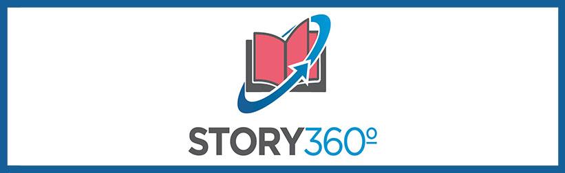 website-cover-story360.jpg