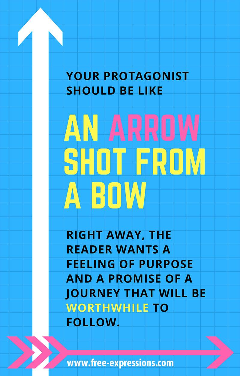 Blue-White-Arrow-Grid-Simple-Business-Book-Cover.jpg