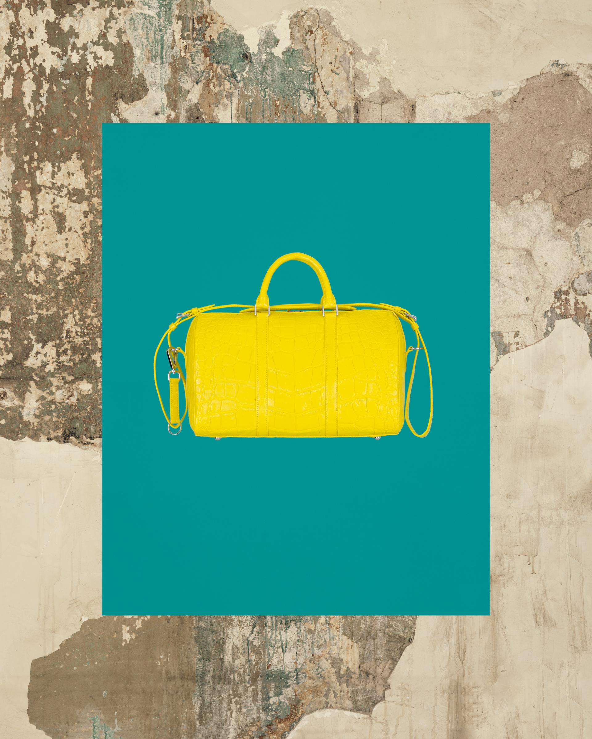 Gator_yellow_bag_front.jpg