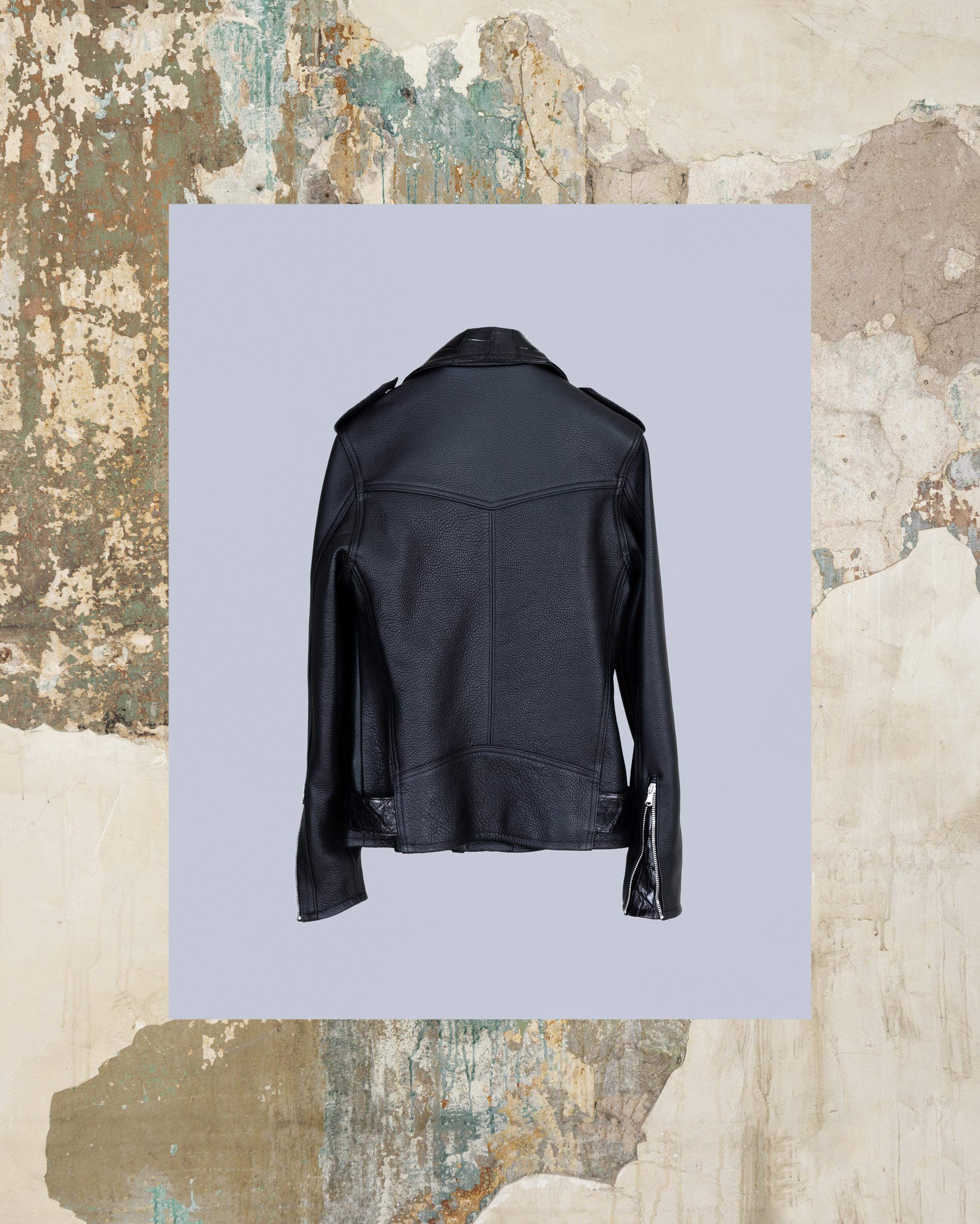 Gator_leather_jacket_back.jpg