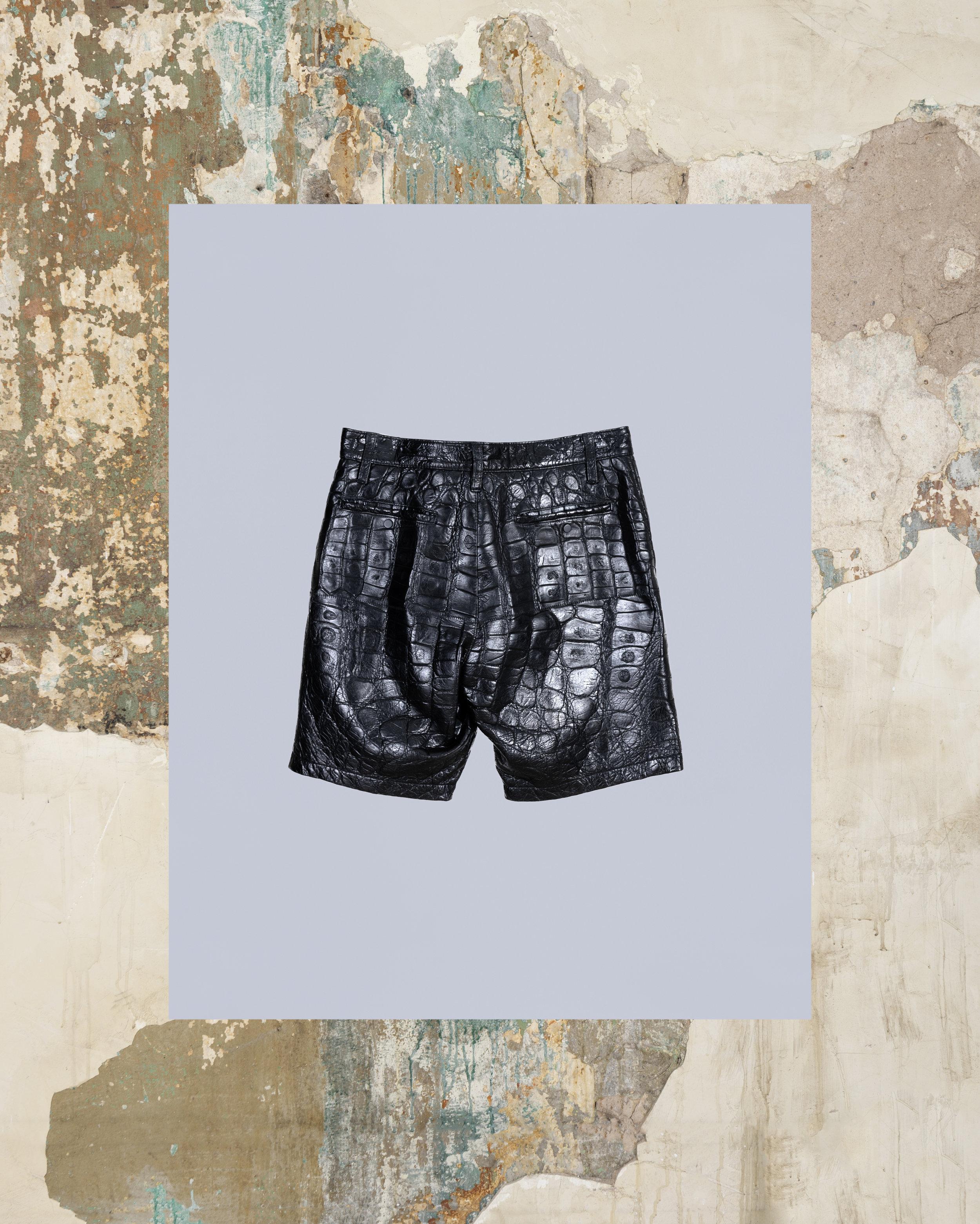Gator_shorts_back.jpg