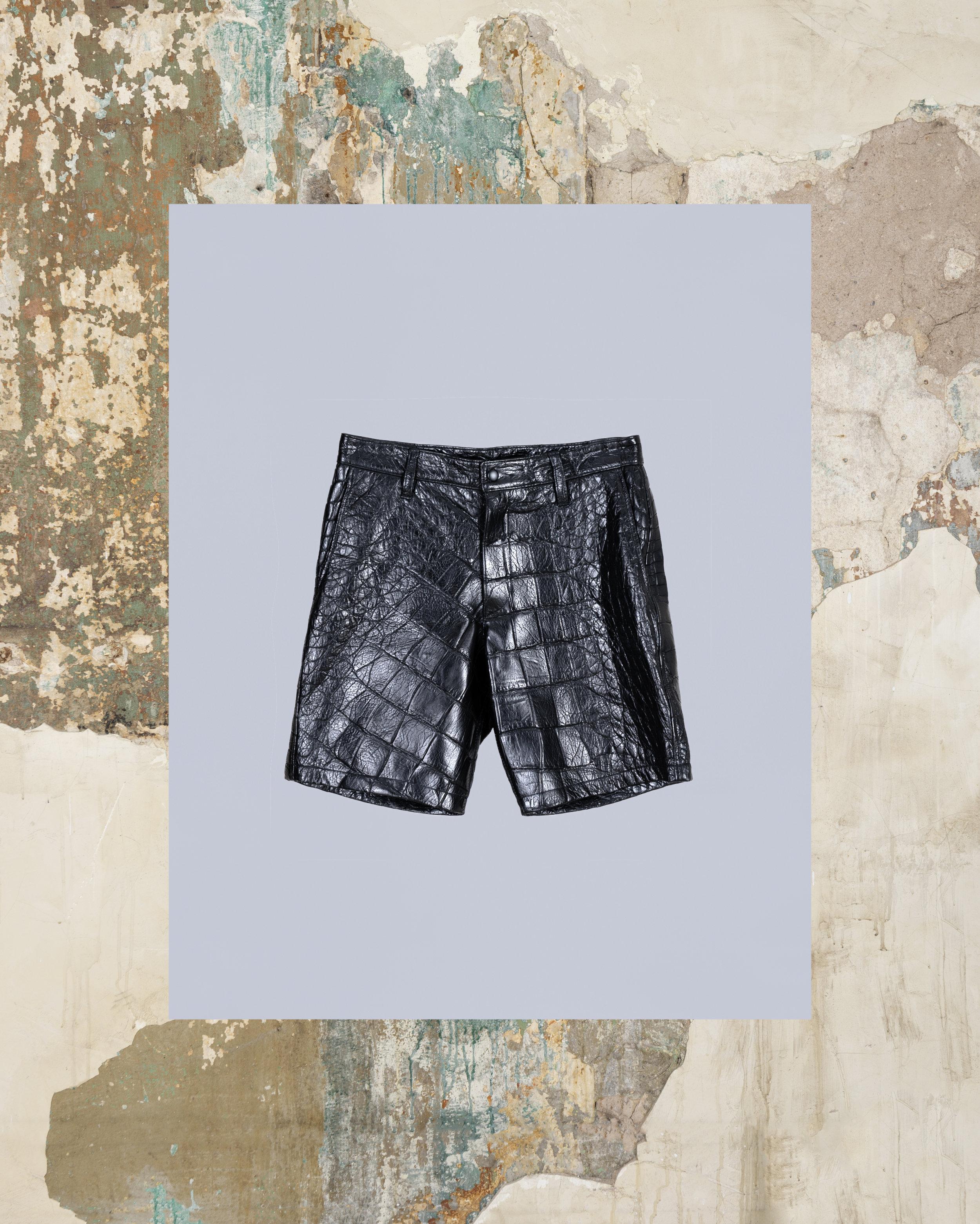 Gator_shorts_front.jpg