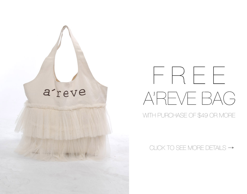 AREVE BAG PROMOTION AD.jpg