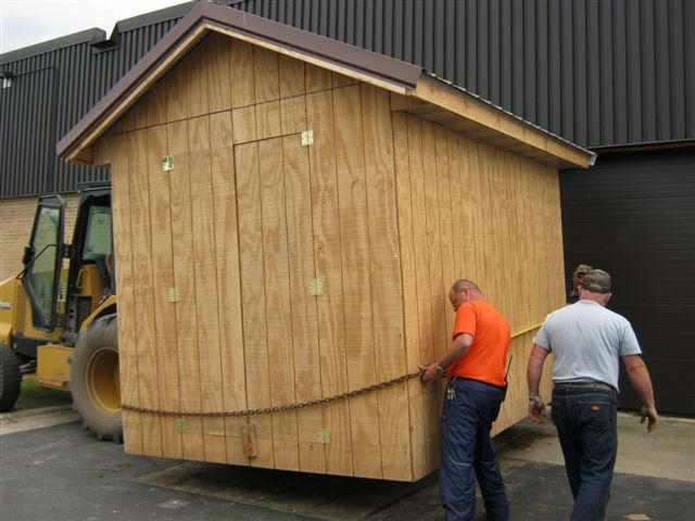 Shed w rafters 027.jpg