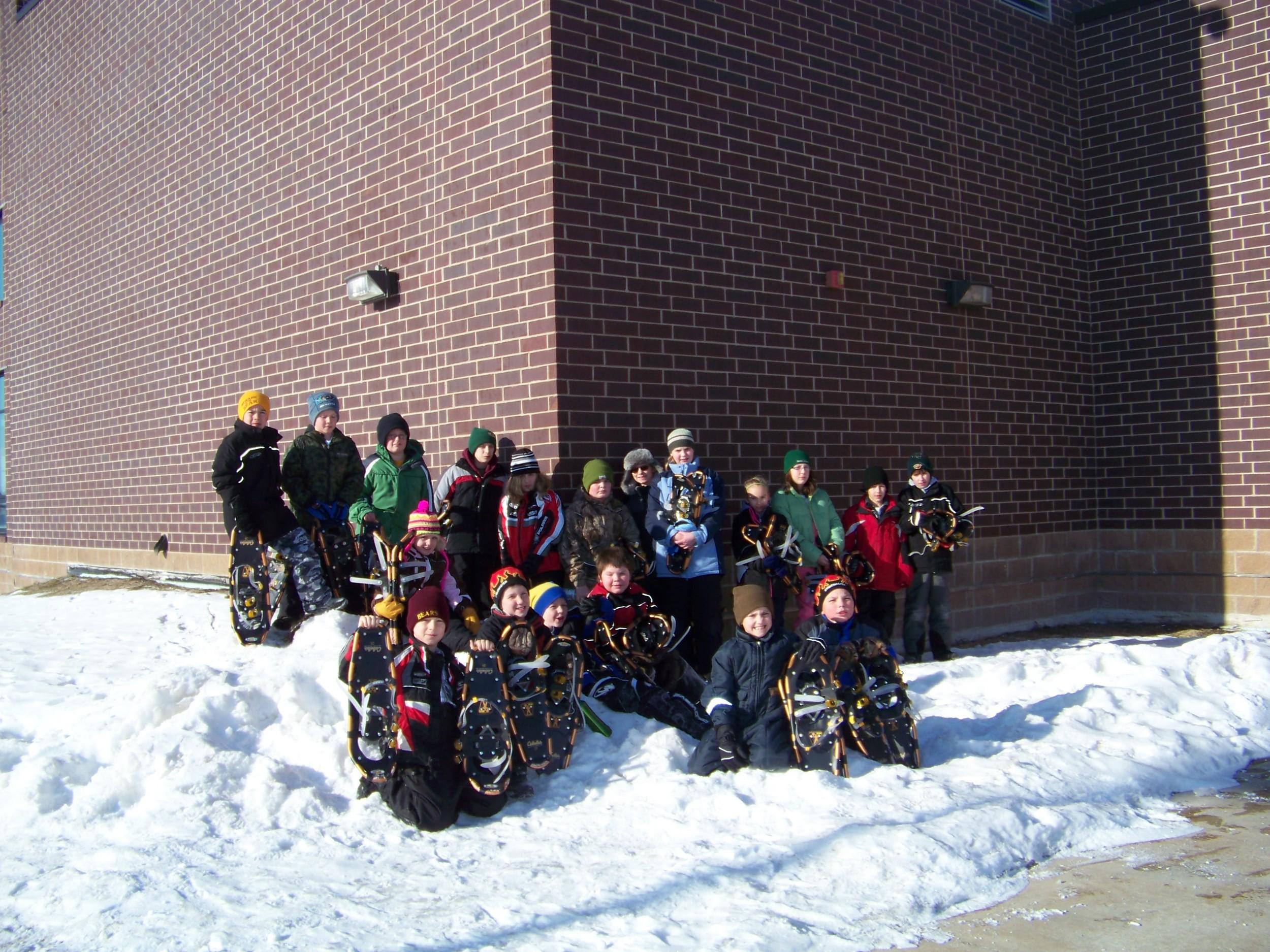 snowshoe class 2011 004.jpg