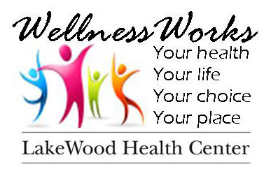 WellnessWorks Logo.jpg