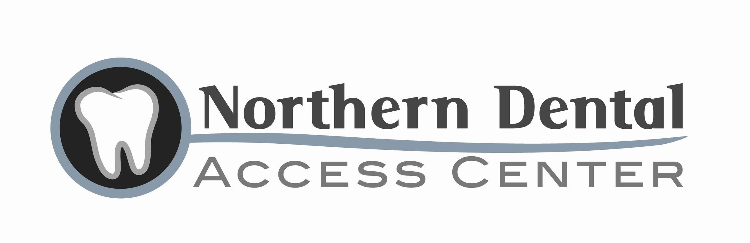 NCHA has partnered with healthcare organizations such as Northern Dental Access Clinic in Bemidji to create systems to refer patients to healthy foods and physical activity opportunities.