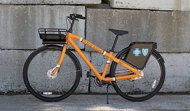 20140728__140728_orange_niceride_bike-1.jpg