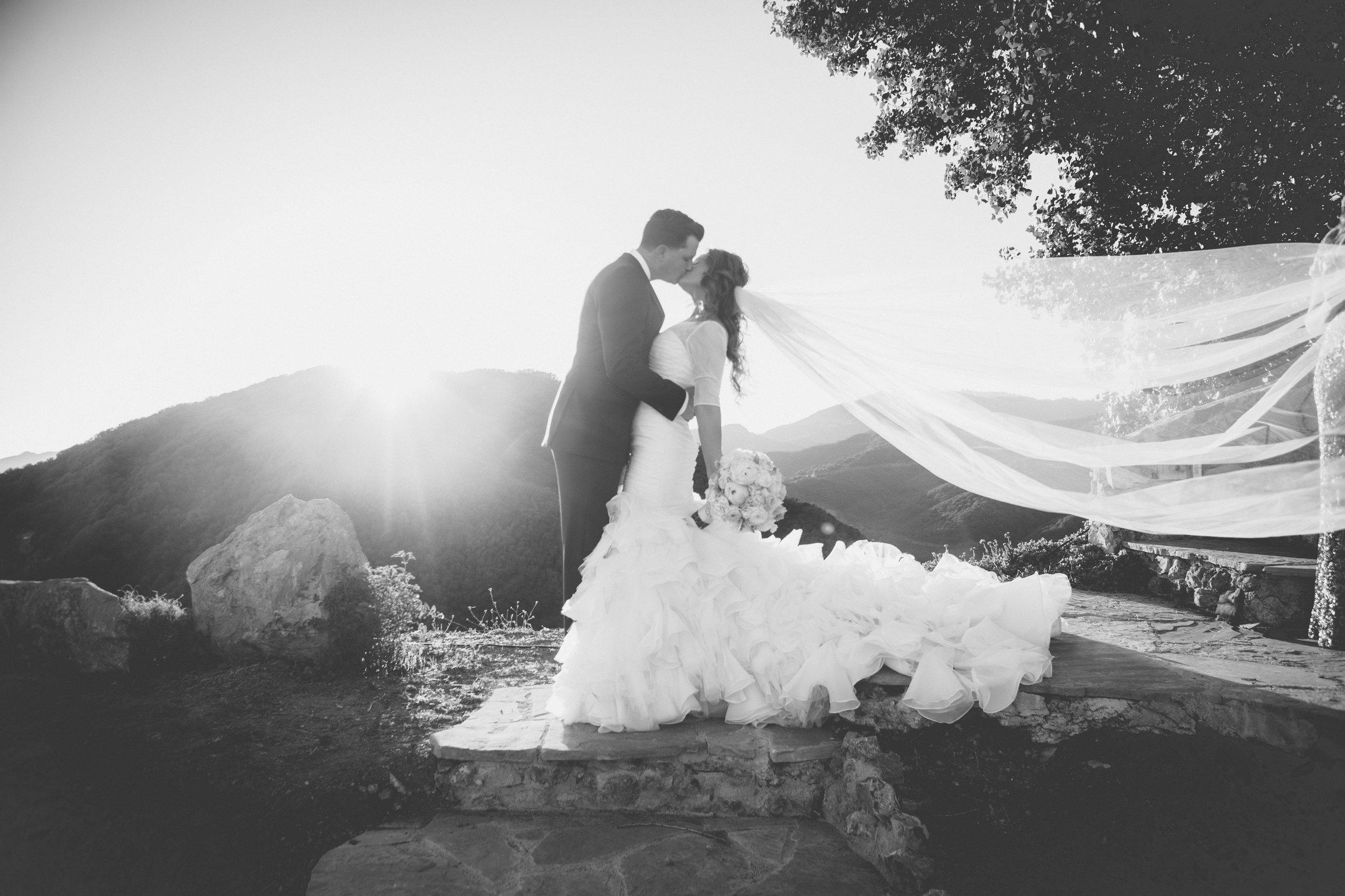 SD_wedding-589.jpg