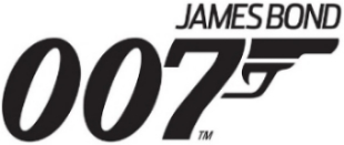 james_bond_2 copy.jpg