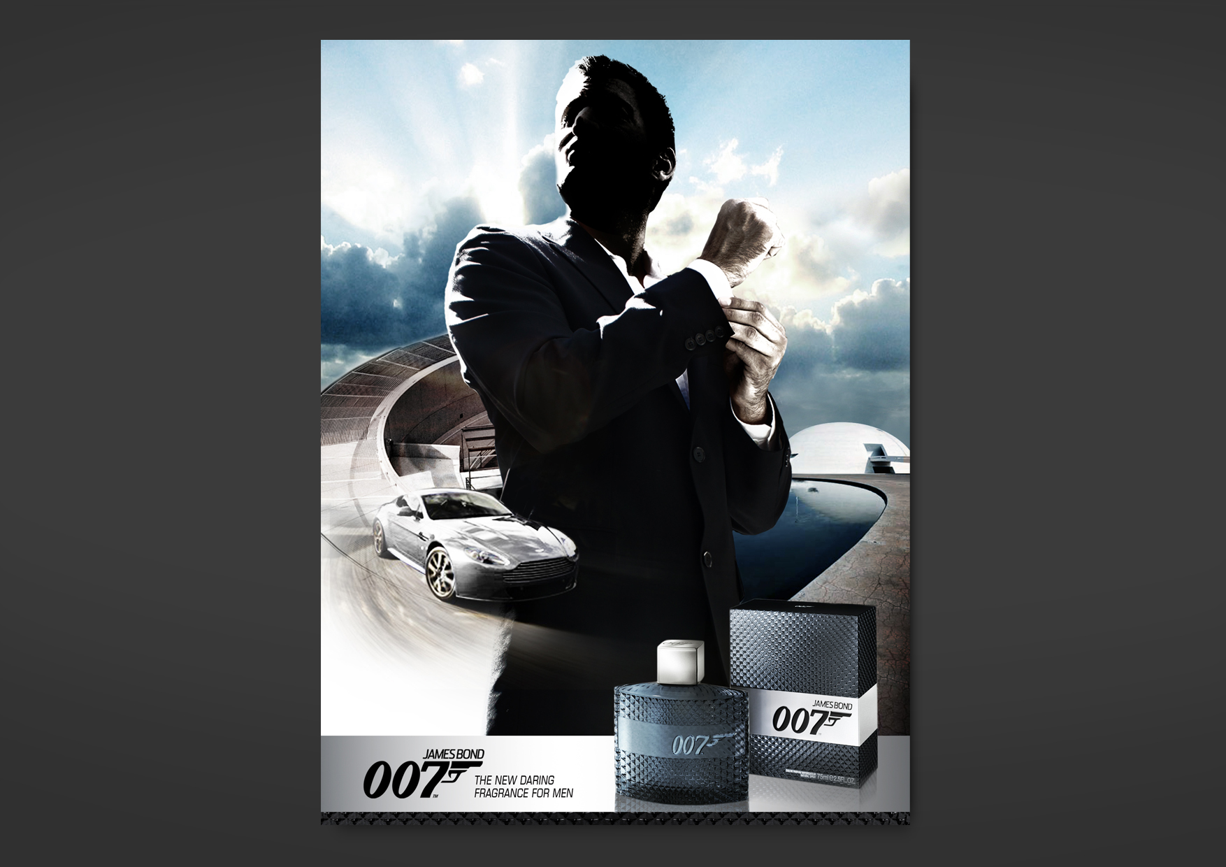 CONCEPT_BONDWORLD_02.jpg