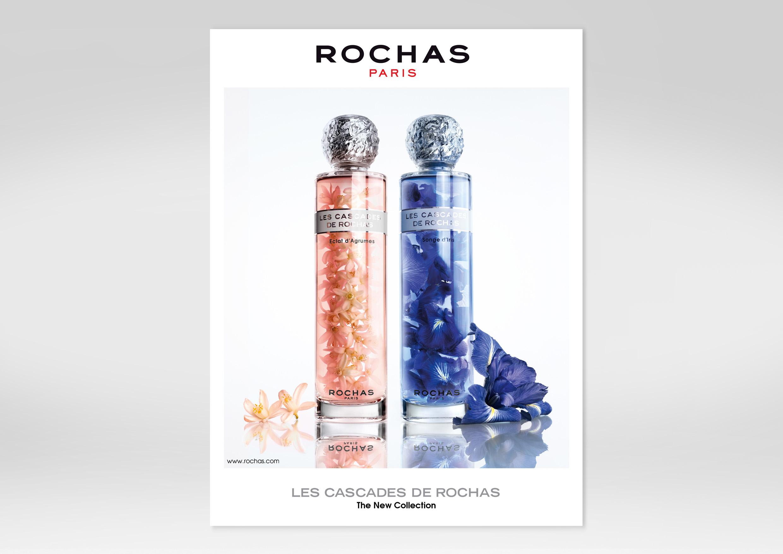ROCHAS_06.jpg