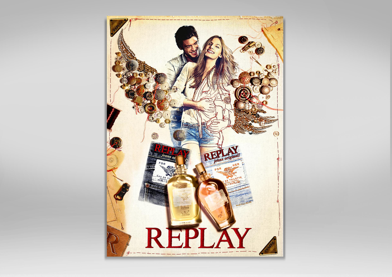 REPLAY_04.jpg