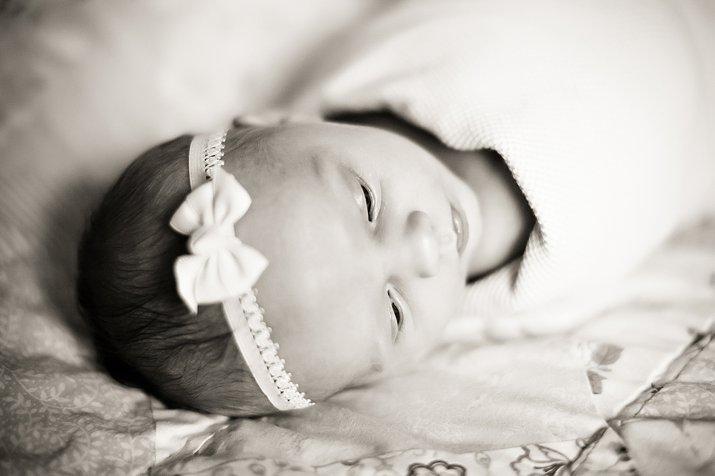 baby-s-newborn_004