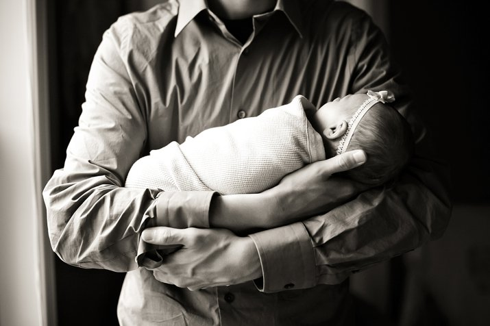 baby-s-newborn_006