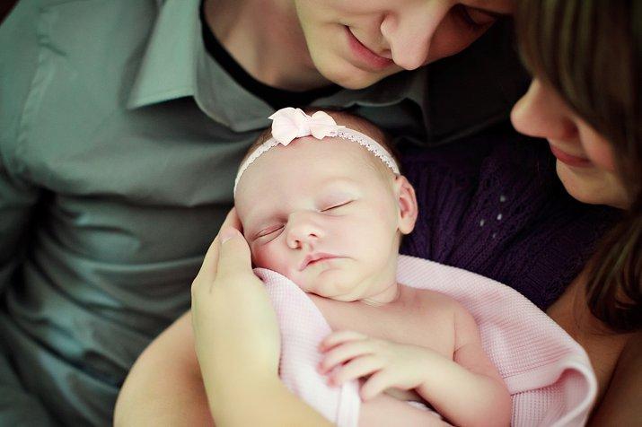 baby-s-newborn_008