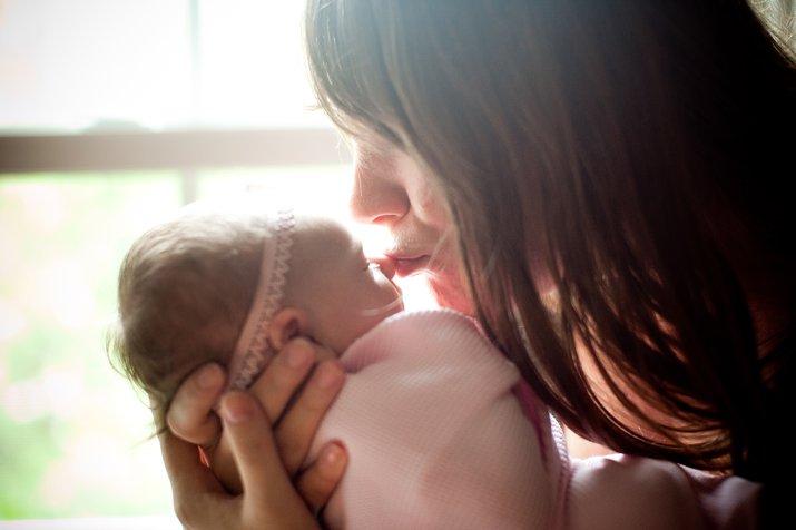 baby-s-newborn_013