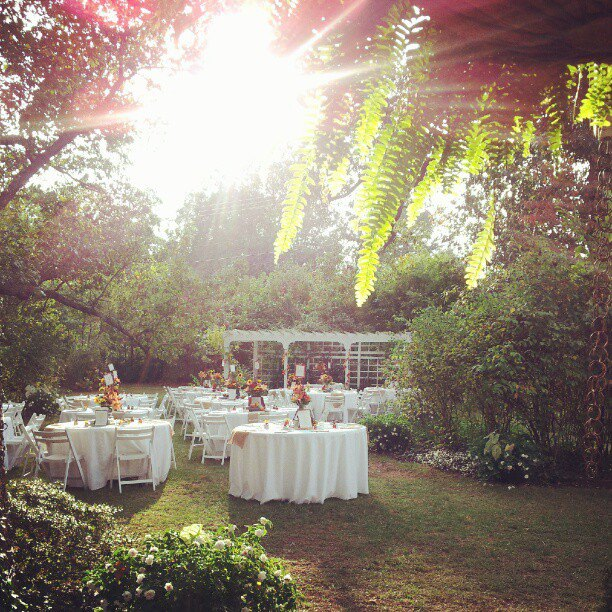 Glencliff Manor Wedding Photographer