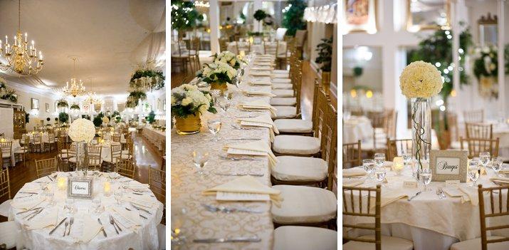 fredericksburg-square-wedding-photographer_0044