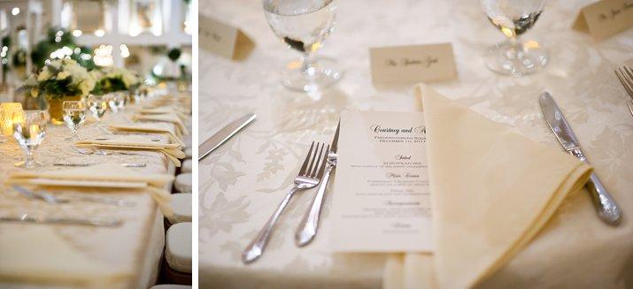 fredericksburg-square-wedding-photographer_0045