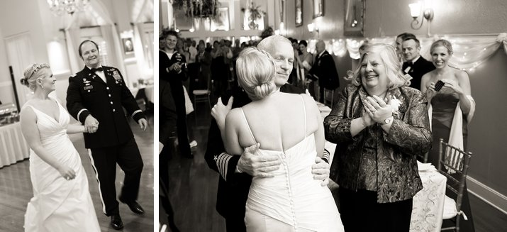 fredericksburg-square-wedding-photographer_0053
