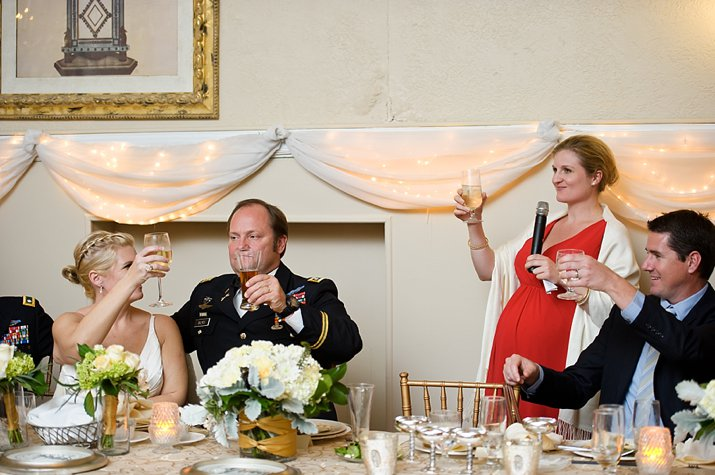 fredericksburg-square-wedding-photographer_0057