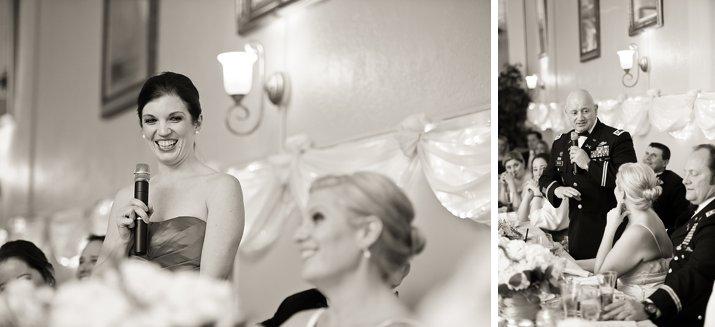 fredericksburg-square-wedding-photographer_0058