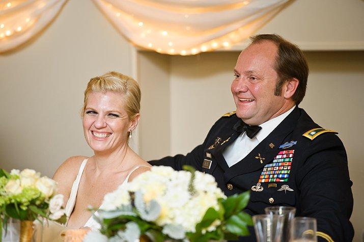 fredericksburg-square-wedding-photographer_0059