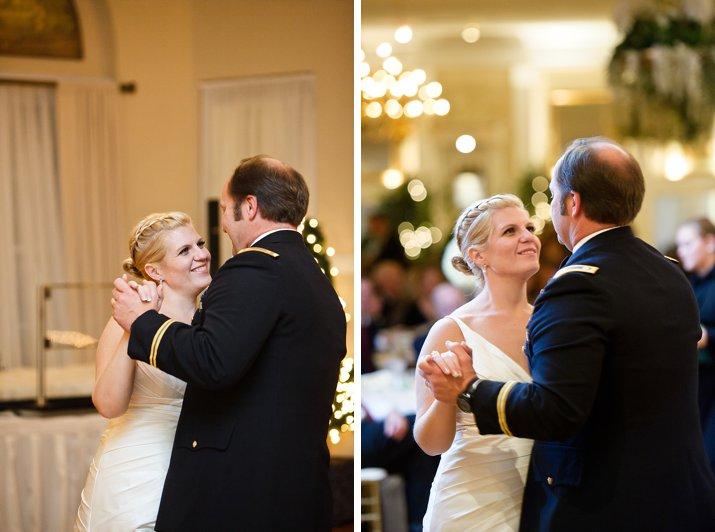 fredericksburg-square-wedding-photographer_0061