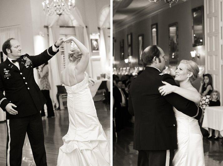 fredericksburg-square-wedding-photographer_0060