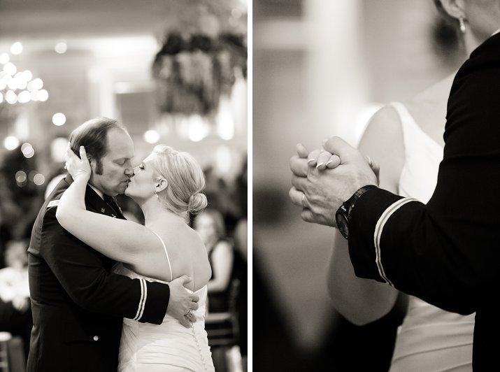 fredericksburg-square-wedding-photographer_0062