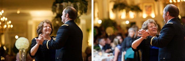 fredericksburg-square-wedding-photographer_0065
