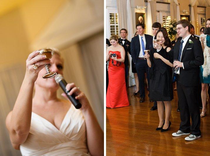 fredericksburg-square-wedding-photographer_0069