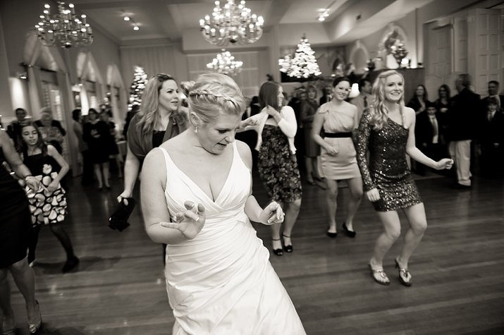 fredericksburg-square-wedding-photographer_0070