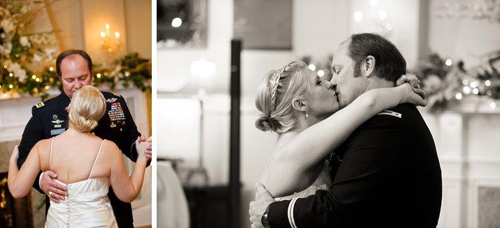 fredericksburg-square-wedding-photographer_0072