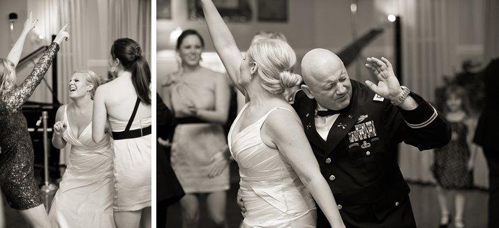 fredericksburg-square-wedding-photographer_0074