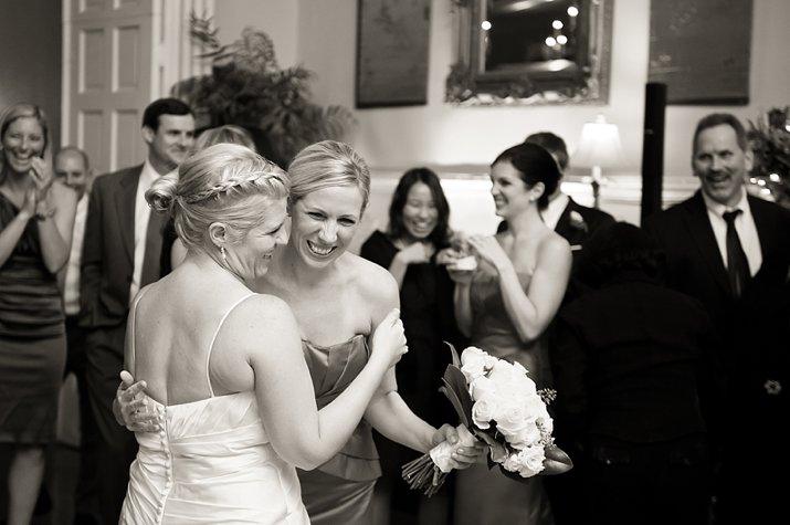 fredericksburg-square-wedding-photographer_0077
