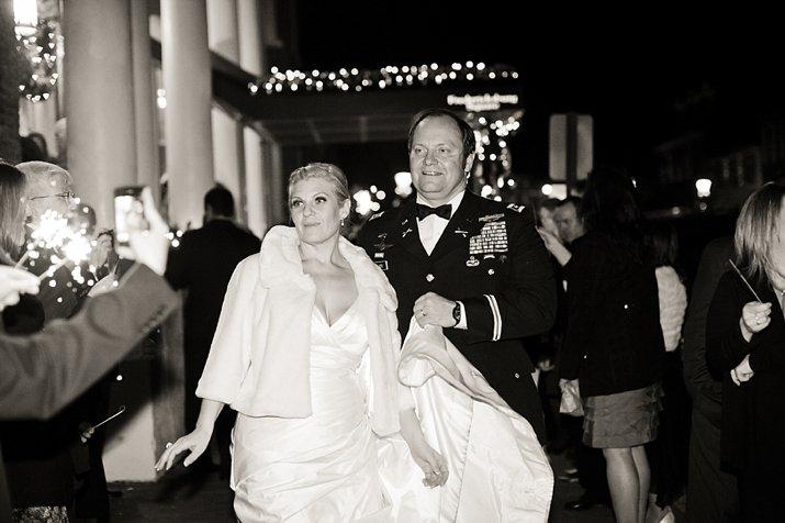 fredericksburg-square-wedding-photographer_0081