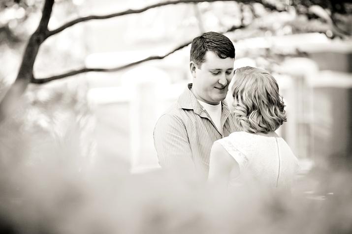 ashland-wedding-photographer_0001